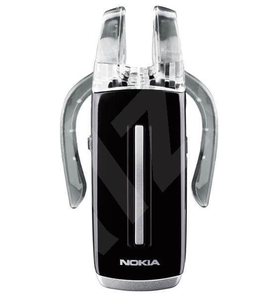 Bluetooth Hands Free Nokia BH-200 -