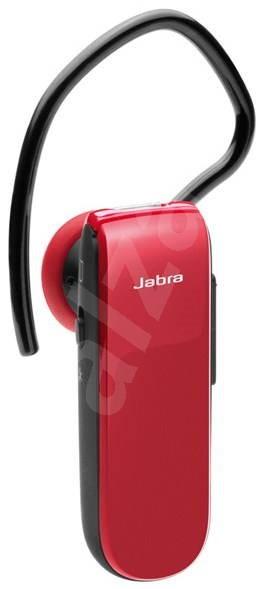 Jabra Classic Red - Hands Free