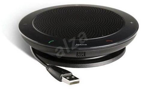 Jabra Speak 410 for PC - Reproduktor