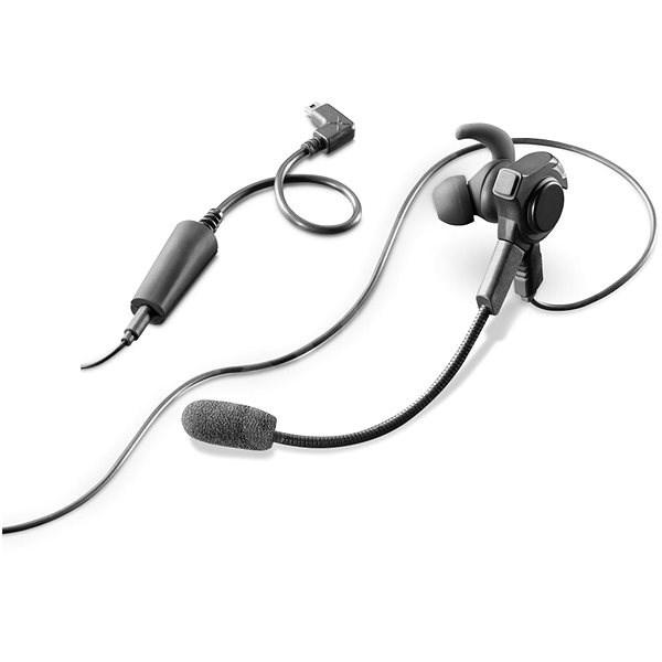 CellularLine Interphone outdoor - Headset