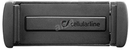 CellularLine Handy Drive - Držák na mobilní telefon