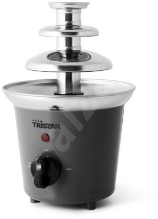 TRISTAR CF-1603 - Čokoládová fontána