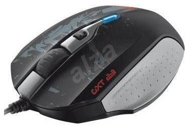 Trust GXT 23 Mobile Gaming Mouse - Myš