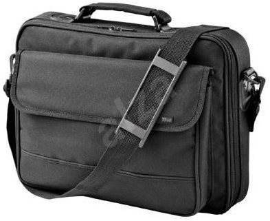 f7714327831 Trust BG-3450P Notebook Carry Bag 15-16   - Brašna na notebook