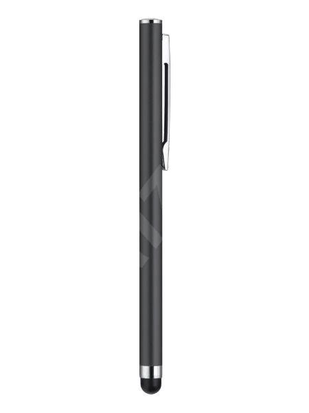 Trust High Precision Stylus Pen černý - Stylus