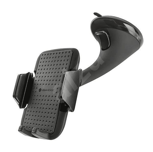 Trust Premium Car Holder - Držák na mobilní telefon