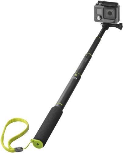 Trust Selfie tyč pro akční kamery - Selfie tyč