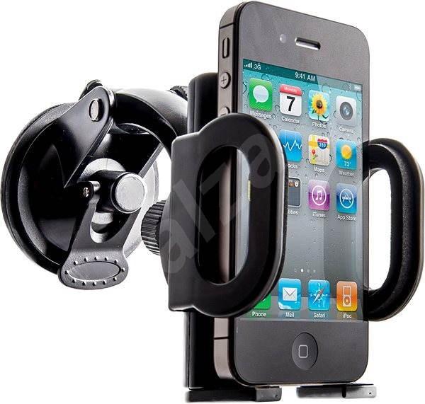 Defender Car holder 101 - Držák na mobilní telefon 90e187a45b6