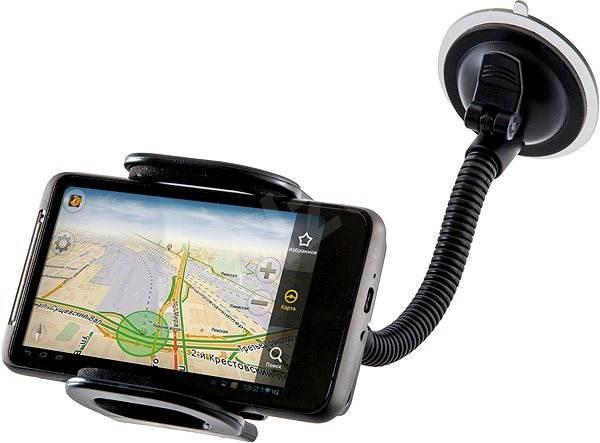 Defender Car holder 111 - Držák na mobilní telefon