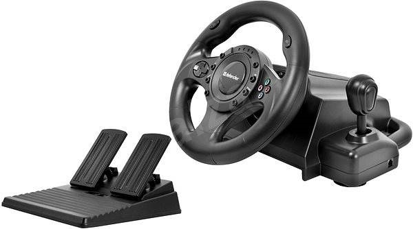 Defender Forsage Drift GT - Volant