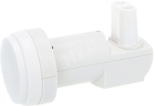 Maximum ST-Line 12 Twin LNB 0.1dB - Konvertor