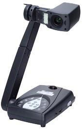 AVerMedia AVerVision M70 - Vizualizér