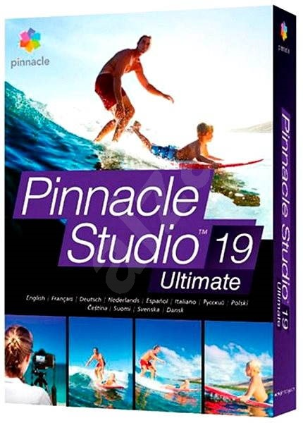 pinnacle studio windows 8.1 download