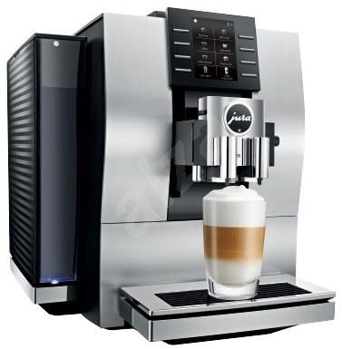 JURA Z6 - Automatický kávovar