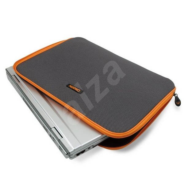 "Canyon Sleeve skin 15,4"" - Pouzdro na notebook"