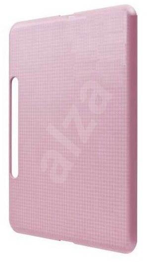 iRIVER Cover Story EB05 Baby Pink Case - Pouzdro na čtečku knih