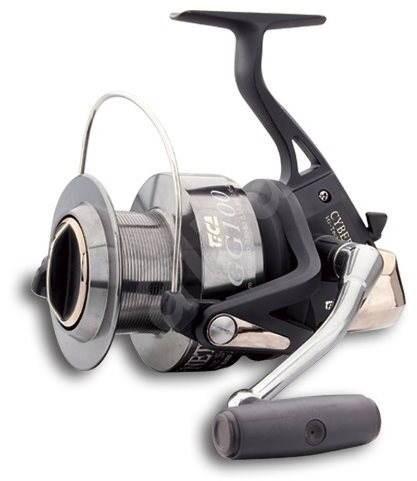Tica - Naviják Cybernetic GG 100 - Rybářský naviják