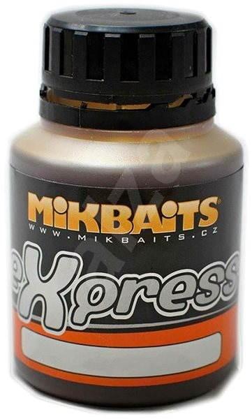 Mikbaits - eXpress Dip Půlnoční pomeranč 125ml - Dip