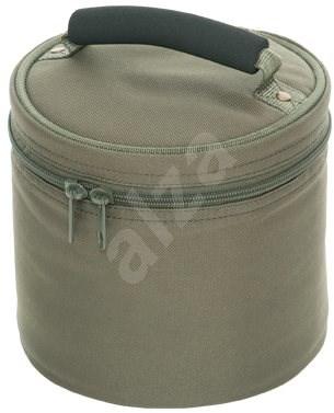 Trakker NXG Stove Bag - Pouzdro