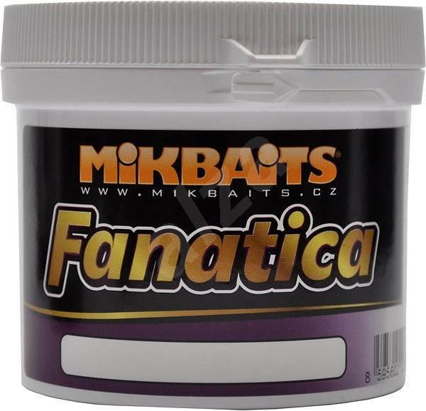 Mikbaits - Fanatica Těsto Koi 200g - Těsto