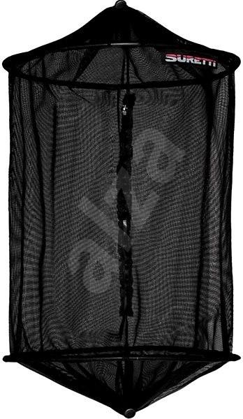 Suretti Vezírek ECO Carp 30x90cm - Vezírek