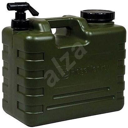 RidgeMonkey - Heavy Duty Water Carrier 5l - Jerrycan