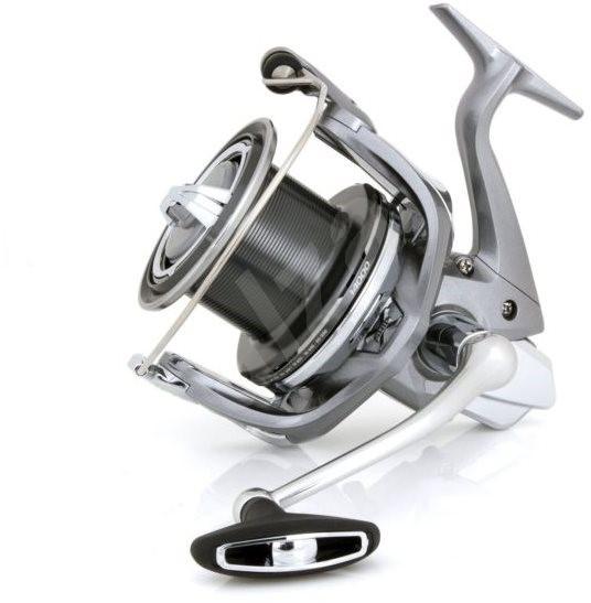 Shimano Ultegra 14000  XSD - Rybářský naviják