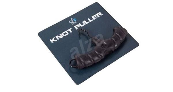 Nash Knot Puller - Utahovač