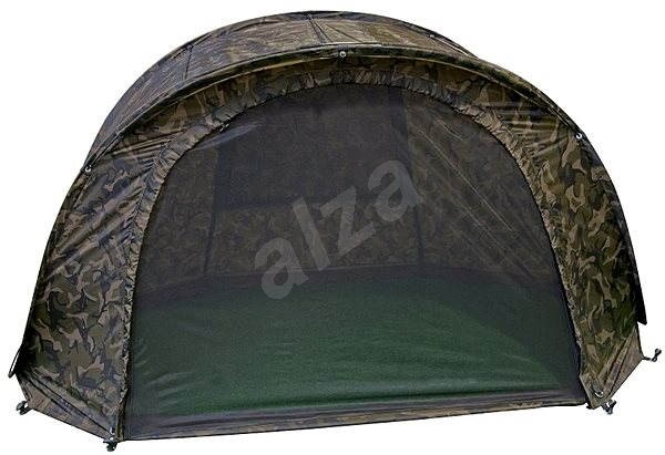 FOX Easy Shelter Camo - Bivak