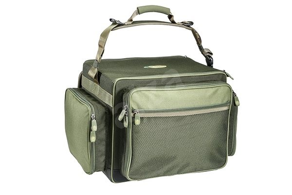 Mivardi Professional with table - Bag