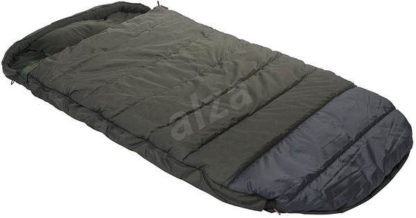 JRC - Spací pytel Cocoon All Season Sleeping Bag 210x100cm - Spací pytel 87dfd60196