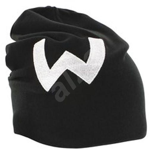 Westin Daily Beanie Black - Čepice  6f861d728f