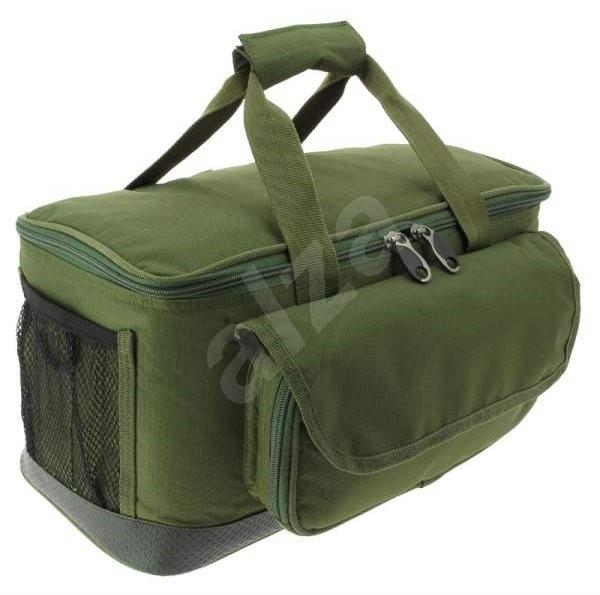 NGT Insulated Bait Carryall - Taška