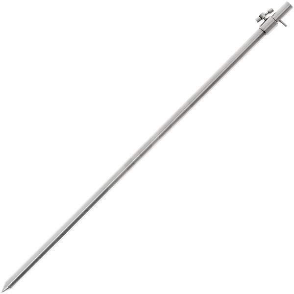 Zfish Vidlička Stainless Steel Bankstick 30-50cm - Rybářská vidlička