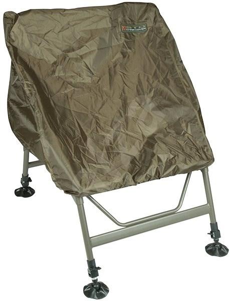 FOX Waterproof Chair Cover Standard - Přehoz