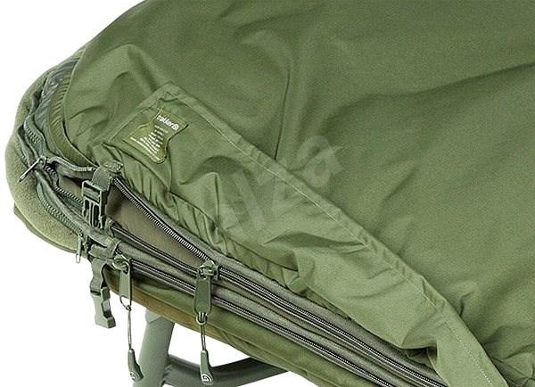 Trakker Duotexx Sleeping Bag  - Spací pytel