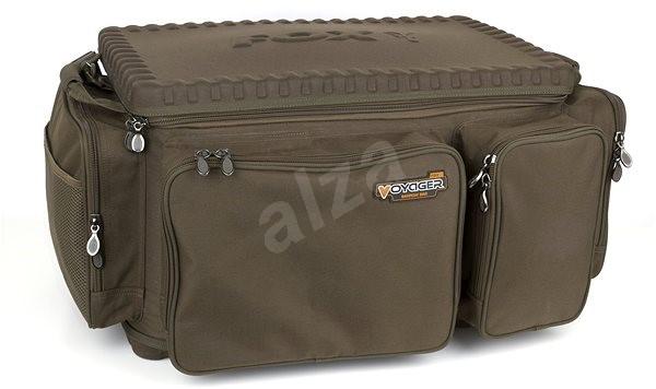 FOX Voyager Compact Barrow Bag - Taška