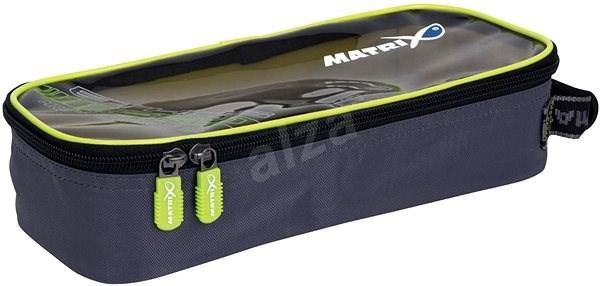 FOX Matrix Ethos Pro Accessory Bag Medium - Case