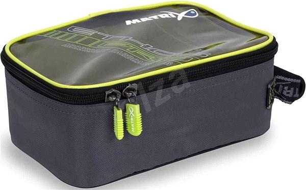 FOX Matrix Ethos Pro Accessory Bag Small - Case