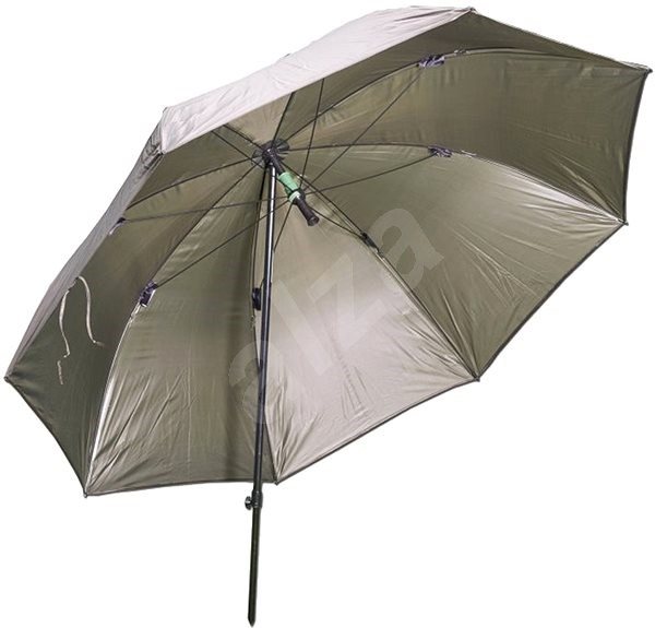 Saenger Specialist Brolly, 2.2m - Umbrella