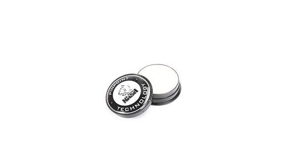 Nash Pinpoint Protection Grease - Ochrana