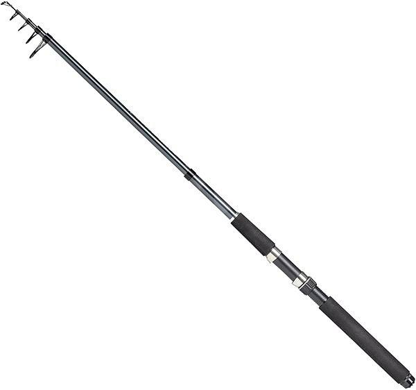 DAM Camaro Tele Spin 2,1m 30-60g - Rybářský prut