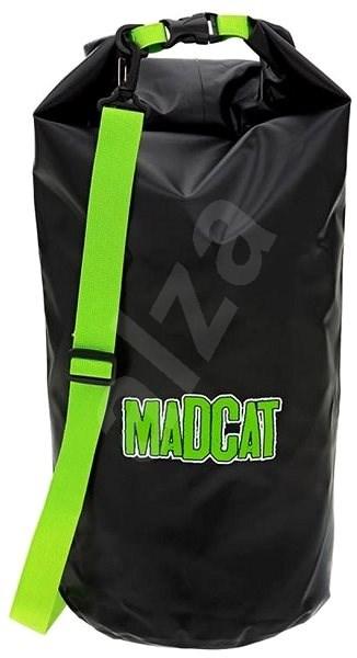 MADCAT Waterproof Bag 25l - Taška