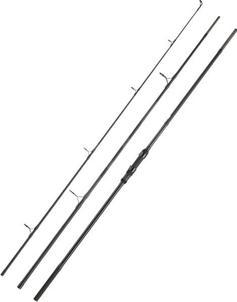 MAD D-Fender III 3,6m 3,25lb 3díly - Rybářský prut