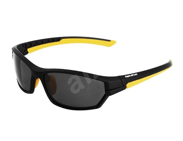 Delphin Polarised Glasses SG Power - Glasses