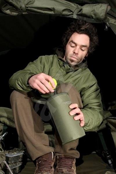 Trakker NXG Spod & Marker Float Tube - Pouzdro