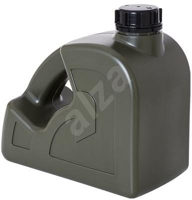 Trakker 5-litre Icon Water Carrier - Kanystr