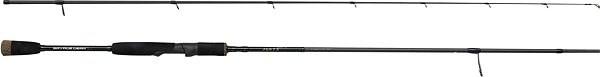 Savage Gear XLNT3 7' 2,13m 40-80g - Rybářský prut