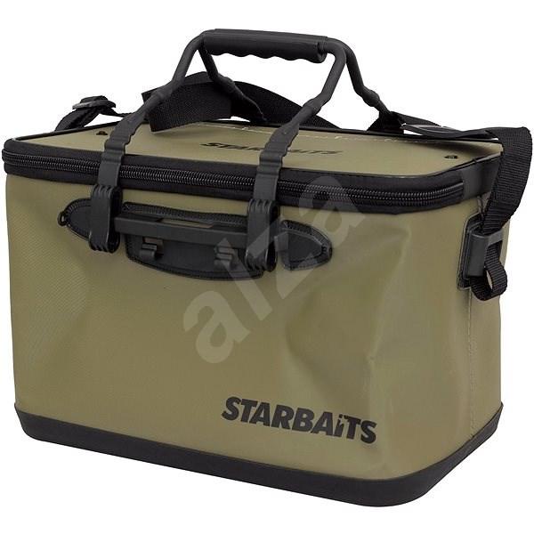 Starbaits Specialist Bait Box G2 - Taška