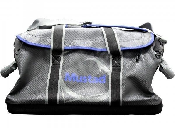 c5b74b18f4f Mustad Boat Bag 18